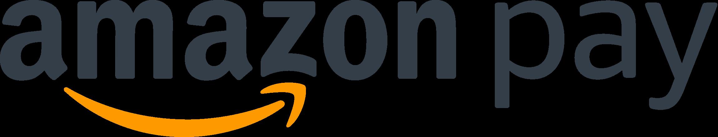 Schnell und einfach per 1-Click Amazon Pay bezahlen!