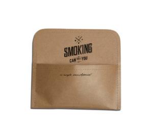 SMOKINGCANKILLYOU-OPEN