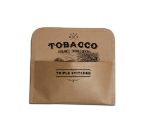 TOBACCO2-OPEN