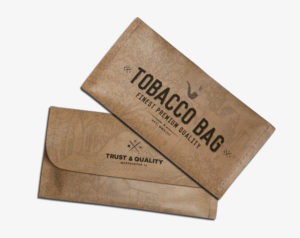 TOBACCOBAG_FRONT