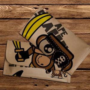 Ape Sparrow