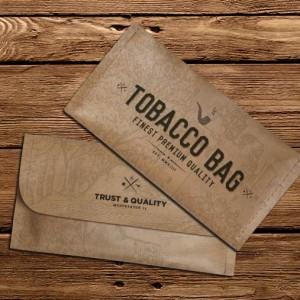 Tobacco Bag