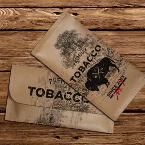 Tobacco Bull