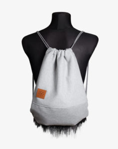 Rough_SportsBag-FRONT-640px