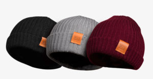 fishermans_beanies-all-640px