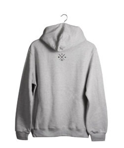 hoodie-blackheather-back