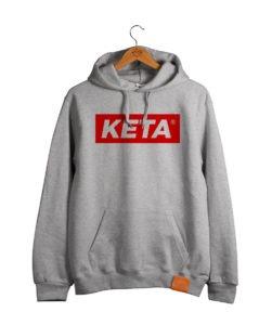 hoodie-keta-red_front