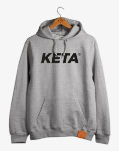 hoodie-keta_black