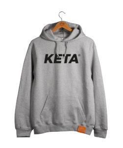 hoodie-keta_front
