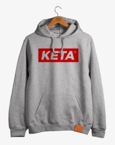 hoodie-keta_red