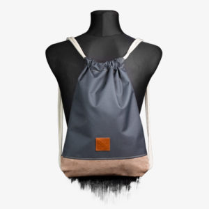 Turnbeutel Sports Bag