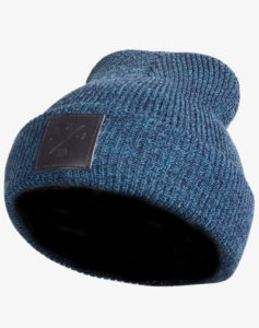 blueberry-beanie-side-l-507px