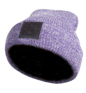 grape-beanie-side-l-1500px