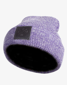 grape-beanie-side-l-640px