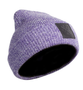 grape-beanie-side-r-1500px