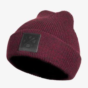 Beanie Strickmütze Mütze