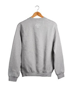 sweater-heather-w-back