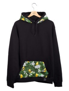 Battle_of_the_Birds-II-HOODIE-FRONT
