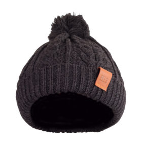 knit_beanie_black-front-1500px