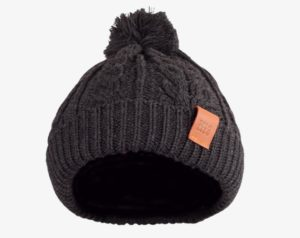 knit_beanie_black-front-640px