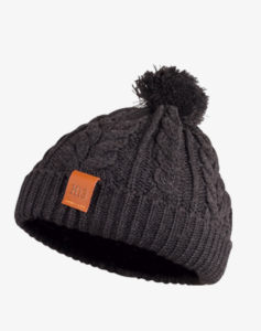 knit_beanie_black-side-640px