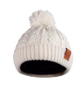 knit_beanie_creme-front-1500px