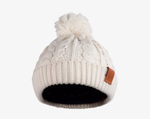 knit_beanie_creme-front-640px