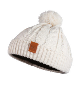 knit_beanie_creme-side-1500px