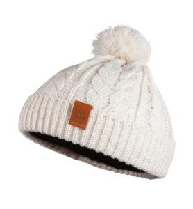 knit_beanie_creme-side-1500px