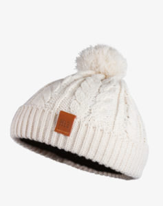 knit_beanie_creme-side-640px