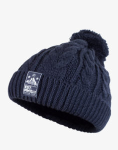 knit_beanie_navy-side-640px