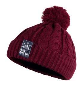 knit_beanie_side-front-1500px