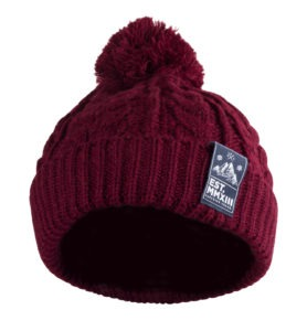 knit_beanie_vino-front-1500px
