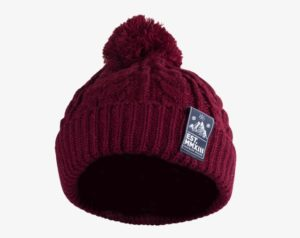 knit_beanie_vino-front-640px