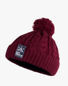 knit_beanie_vino-side-640px