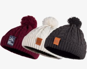 knit_beanies-all-640px