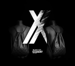 Black Out X2 Sports Bag 6