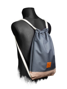 Gooze Wood Sports Bag 3