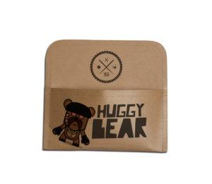 Huggy Bear 5