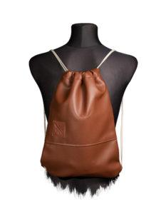 Hazel Bay Sports Bag 2