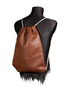 Hazel Bay Sports Bag 3