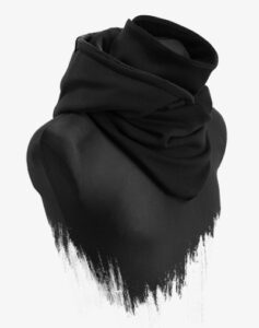 Hood_Loop_Black_Out_PUPPET-ANGLE-R-2021-507px