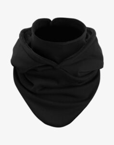 Hood_Loop_Black_Out_STANDALONE-FRONT-2021-507px