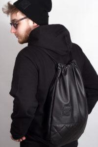 Black Out X2 Sports Bag 7