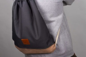 Gooze Wood Sports Bag 6