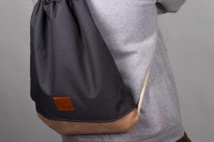 Gooze Wood Sports Bag 6