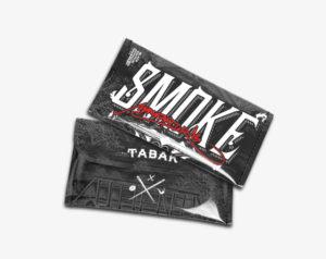 Just Smoke 2