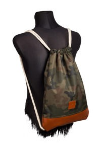 Leather_Camo_SportsBag-SIDE-R-1500px