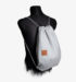 Sweat Sports Bag
