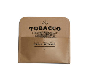 Tobacco Farm 4